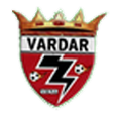 Team - FV Vardar-Viena