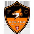 Dynamo Meidling