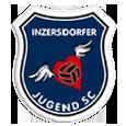Inzersdorfer J.
