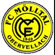 FC Mölltal