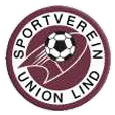 Team - SV Union Lind