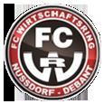 FC-WR Nußdorf