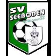 SV Seeboden 1b
