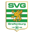 Team - SV Raika Greifenburg