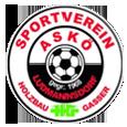Team - SV ASKÖ Holzbau Gasser Ludmannsdorf