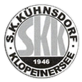 Team - SK Kühnsdorf