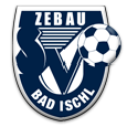 SV Bad Ischl 1b