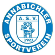 Team - Annabichler Sportverein
