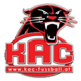 KAC II Juniors