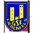Team - GSC Liebenfels