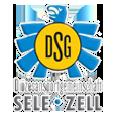 Team - DSG Sele Zell