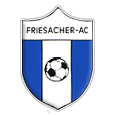 Friesacher AC 1b