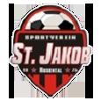 SV St. Jakob/R.