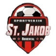 Team - SV St. Jakob/R.