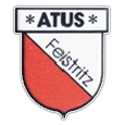 Team - ATUS Feistritz/R.