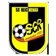 SC Reichenau