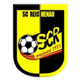 Team - SC-Reichenau/Falkert
