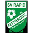 SV Feffernitz
