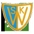 SK Weißenstein