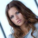 Liga-Girl des Jahres <b>Elena Rotter</b> ab 1. Juli ONLINE - elena_rotter_juli