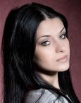 Nach Supermodel Elena Rotter, Vize-Miss Austria Julia Plakolm und 90-61-90 Traumfrau Usi Jenderko werden Sie im November Bilder der ... - elena_front