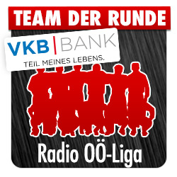 http://www.ligaportal.at/ooe/images/stories/ooeliga/runde/team_der_runde_thumb_vkb.jpg