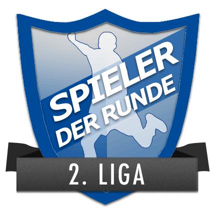 https://static.ligaportal.at/images/cms/thumbs/2-liga/spieler-der-runde.png