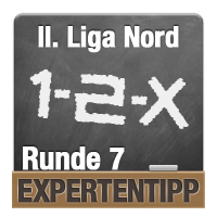 https://static.ligaportal.at/images/cms/thumbs/bgld/expertentipp/07/expertentipp-ii-liga-nord.png