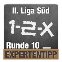 https://static.ligaportal.at/images/cms/thumbs/bgld/expertentipp/10/expertentipp-ii-liga-sued.png