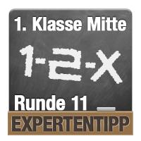 https://static.ligaportal.at/images/cms/thumbs/bgld/expertentipp/11/expertentipp-1-klasse-mitte.png