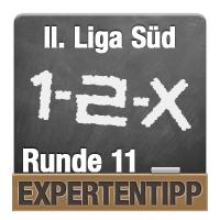 https://static.ligaportal.at/images/cms/thumbs/bgld/expertentipp/11/expertentipp-ii-liga-sued.png