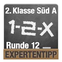 https://static.ligaportal.at/images/cms/thumbs/bgld/expertentipp/12/expertentipp-2-klasse-sued-a.png