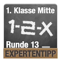 https://static.ligaportal.at/images/cms/thumbs/bgld/expertentipp/13/expertentipp-1-klasse-mitte.png