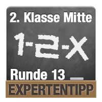 https://static.ligaportal.at/images/cms/thumbs/bgld/expertentipp/13/expertentipp-2-klasse-mitte.png