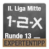 https://static.ligaportal.at/images/cms/thumbs/bgld/expertentipp/13/expertentipp-ii-liga-mitte.png