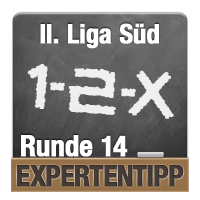https://static.ligaportal.at/images/cms/thumbs/bgld/expertentipp/14/expertentipp-ii-liga-sued.png