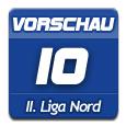 https://static.ligaportal.at/images/cms/thumbs/bgld/vorschau/10/ii-liga-nord-runde.png