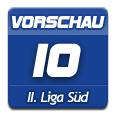 https://static.ligaportal.at/images/cms/thumbs/bgld/vorschau/10/ii-liga-sued-runde.png