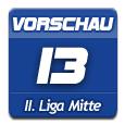 https://static.ligaportal.at/images/cms/thumbs/bgld/vorschau/13/ii-liga-mitte-runde.png