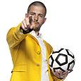 Ligaportal Fußball-Börse