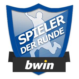 TorschГјtzen Bundesliga 2021