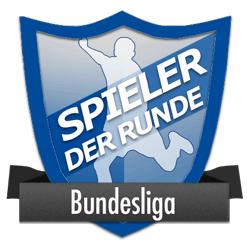 https://static.ligaportal.at/images/cms/thumbs/bundesliga/spieler-der-runde.png