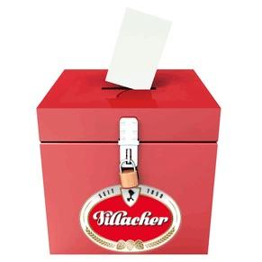 https://static.ligaportal.at/images/cms/thumbs/ktn/abstimmung-villacher.jpg