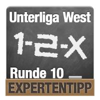 https://static.ligaportal.at/images/cms/thumbs/ktn/expertentipp/10/expertentipp-unterliga-west.png