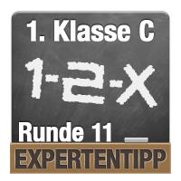 https://static.ligaportal.at/images/cms/thumbs/ktn/expertentipp/11/expertentipp-1-klasse-c.png