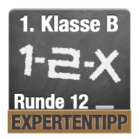 https://static.ligaportal.at/images/cms/thumbs/ktn/expertentipp/12/expertentipp-1-klasse-b.png