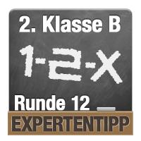 https://static.ligaportal.at/images/cms/thumbs/ktn/expertentipp/12/expertentipp-2-klasse-b.png