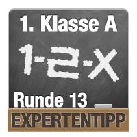 https://static.ligaportal.at/images/cms/thumbs/ktn/expertentipp/13/expertentipp-1-klasse-a.png