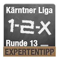 https://static.ligaportal.at/images/cms/thumbs/ktn/expertentipp/13/expertentipp-kaerntner-liga.png