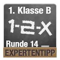 https://static.ligaportal.at/images/cms/thumbs/ktn/expertentipp/14/expertentipp-1-klasse-b.png